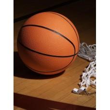 Все, что нужно знать о баскетбольном инвентаре