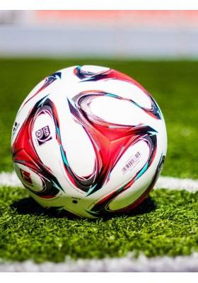 Все, что нужно знать о футбольном инвентаре